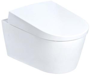 Geberit Toilet Prijs : Geberit aquaclean sela ab u ac