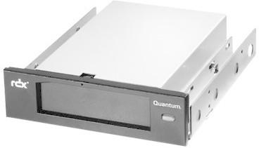Quantum RDX SATA Intern