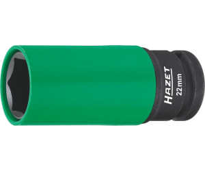 Steckschlüsseleinsatz HAZET 903SLG-22