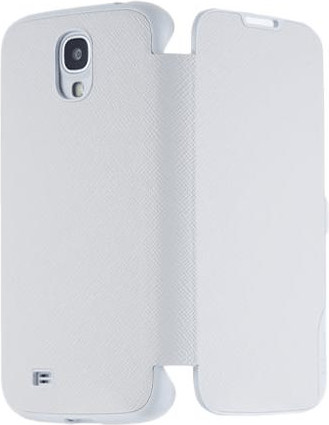 Image of Anymode Folio Case (Galaxy S4)