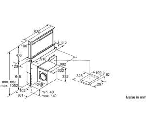 neff i99l59n0 ab preisvergleich bei. Black Bedroom Furniture Sets. Home Design Ideas