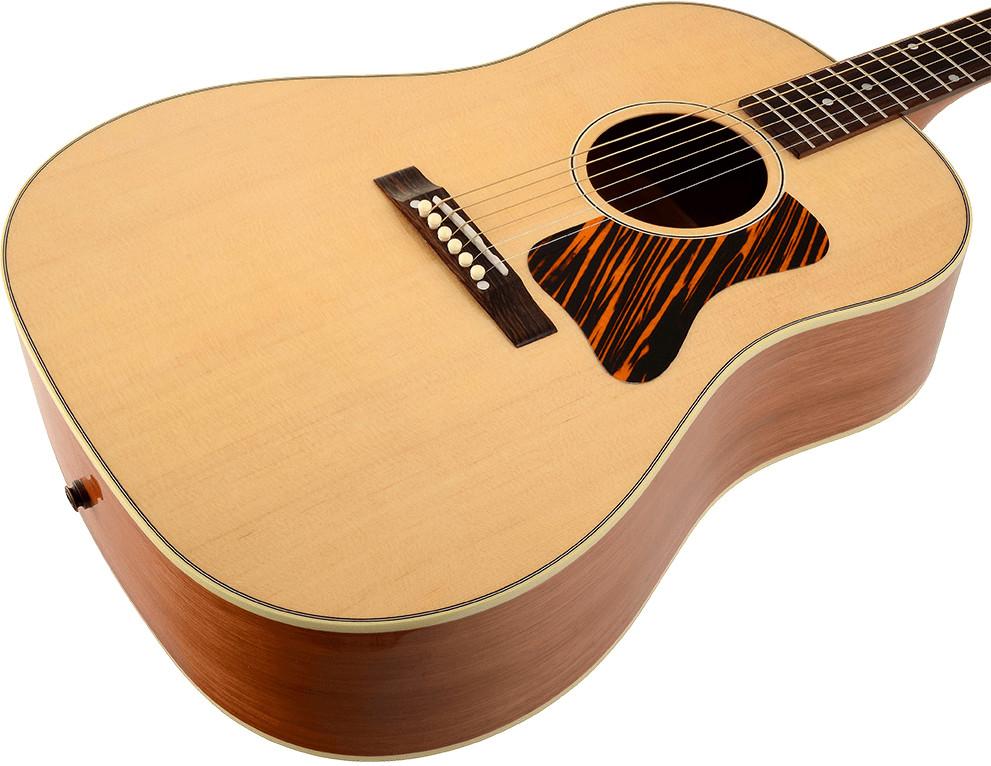 Gibson J-35 Standard
