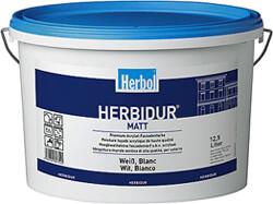 Herbol Herbidur 2,5 l