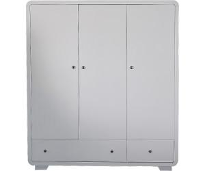kleiderschrank yves bestseller shop f r m bel und einrichtungen. Black Bedroom Furniture Sets. Home Design Ideas