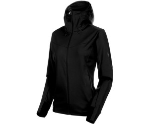 huge discount 17b3f 8fcc7 Mammut Ultimate Hoody Men ab 144,90 € (Oktober 2019 Preise ...