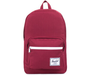 37b909373e1 Buy Herschel Pop Quiz Backpack from £47.19 – Best Deals on idealo.co.uk