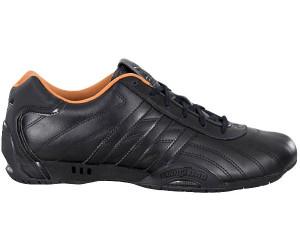 Adidas AdiRacer Low ab 88,95 € | Schnelle Lieferung bei idealo