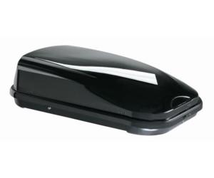 VDP Dachbox FL320
