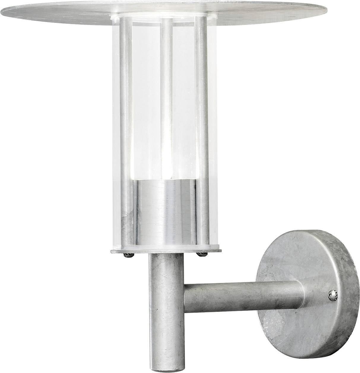 Konstsmide Mode Classic LED 5W galvanisiert (70...