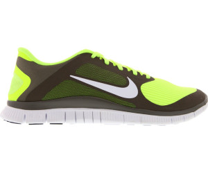 cheap for discount e2dbe 74817 Nike Free 4.0 V3
