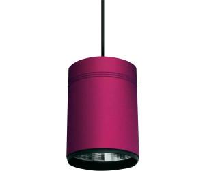 Müller-Licht LED-Pendelleuchte Vari