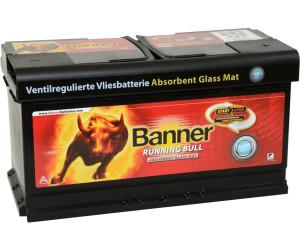 Ladegerät für Vliesbatterie jetzt bestellen! | Fritz Berger.at