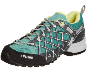 hot sale online dc054 f7f4a Buy Salewa Wildfire Women from £77.43 – Best Deals on idealo ...