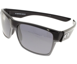e80d20505c Buy Oakley Twoface OO9189 from £82.95 – Best Deals on idealo.co.uk