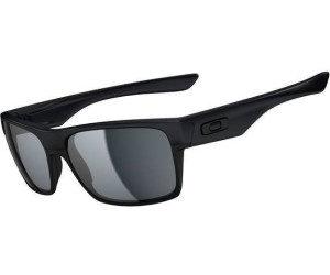 Oakley Brille TwoFace - Polished Black/Dark Bronze zwf5g