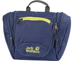 Jack Wolfskin Caddie ab € 21,95 | Preisvergleich bei idealo.at