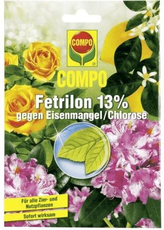 Compo Fetrilon 13 % 20 g