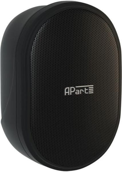 Image of Apart Audio OVO3