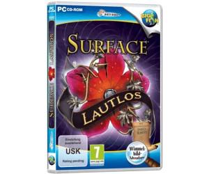 Surface: Lautlos (PC)