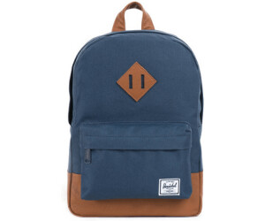 e40f3475854 Herschel Heritage Kids Backpack ab 31