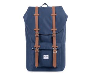 9f8279eeb890 Herschel Little America Backpack ab 54