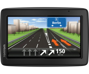 buy tomtom start 20 m from 117 69 compare prices on idealo co uk rh idealo co uk TomTom Start 25 TomTom 4EN42