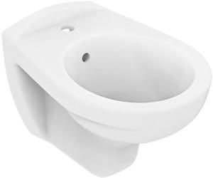 Top Ideal Standard Eurovit (V493101) ab 68,63 € | Preisvergleich bei AJ77