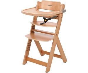 Safety 1st chaise haute timba au meilleur prix sur - Comparateur chaise haute ...