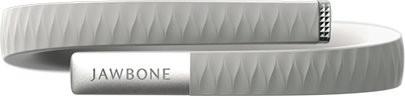 Image of Jawbone UP