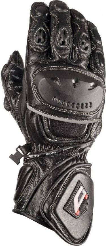 Akito SportMax Handschuhe