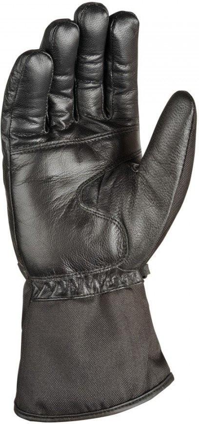 Akito Easy Handschuhe