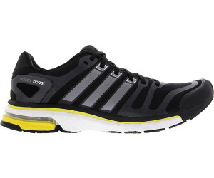 promo code 12fd1 c748e Adidas Adistar Boost W