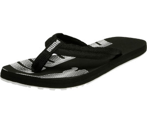 puma flip flops damen 39