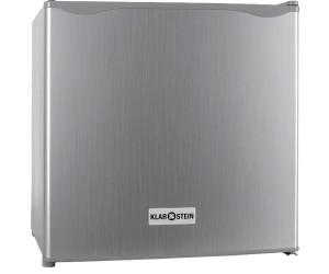 Minibar Kühlschrank Klarstein : Klarstein 50l1 sg ab 114 99 u20ac preisvergleich bei idealo.de