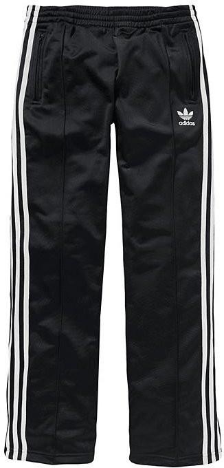 Image of Adidas pantaloni da allenamento Firebird donna