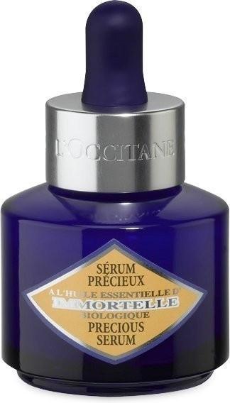 L´Occitane Immortelle Precious Serum (30ml)