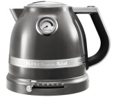 Kitchenaid wasserkocher preisvergleich