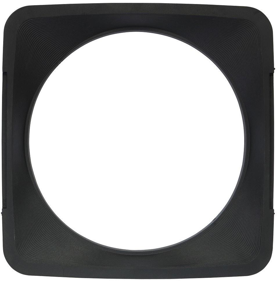 Lee Filters SW150 Filter Halter