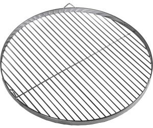 buri grillrost rund edelstahl 70 cm ab 65 95 preisvergleich bei. Black Bedroom Furniture Sets. Home Design Ideas