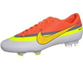 sale retailer 68c49 9b9b1 Nike Mercurial Victory IV CR FG. Nike Mercurial Victory IV CR FG. Scarpe da  calcio chiodate, uomo ...