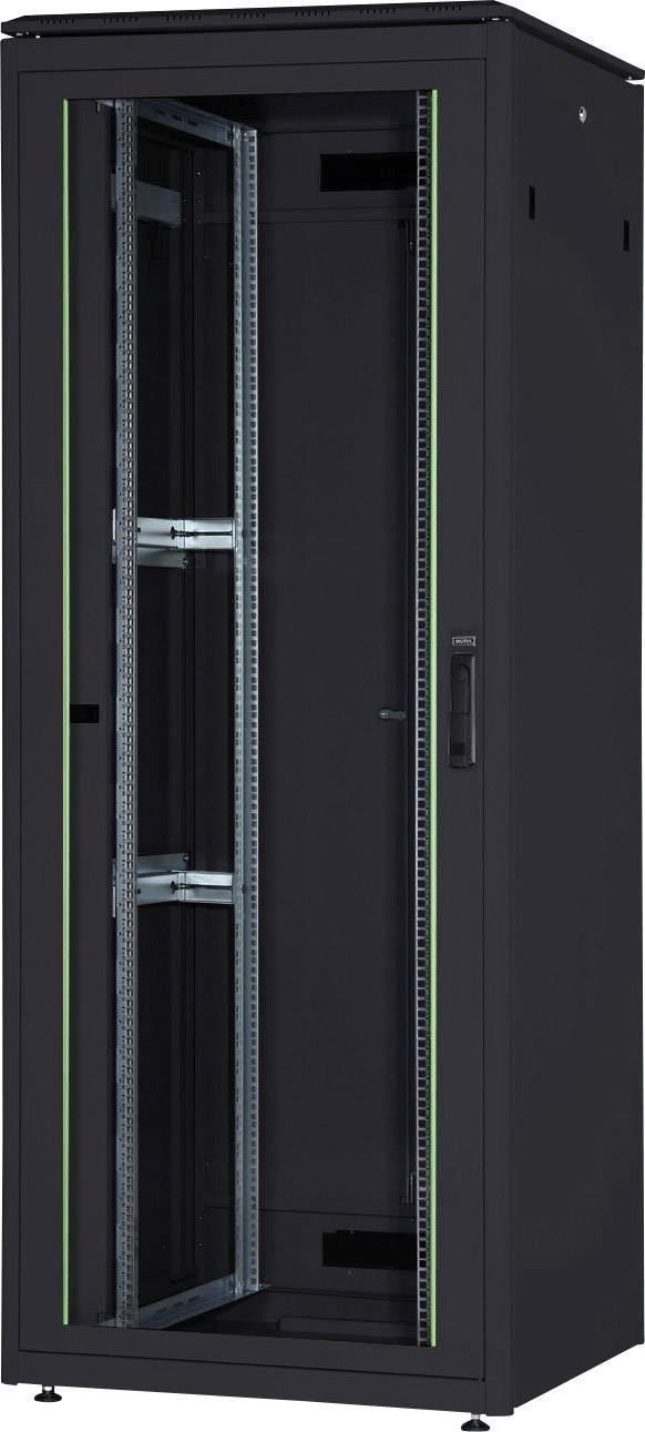 Digitus Netzwerkschrank 800 x 800 - 36U