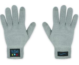 hi fun hi call bluetooth handschuhe f r smartphones ab 19. Black Bedroom Furniture Sets. Home Design Ideas