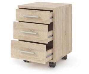 Möbel Eins Office Line Winkelkombination Ab 19995