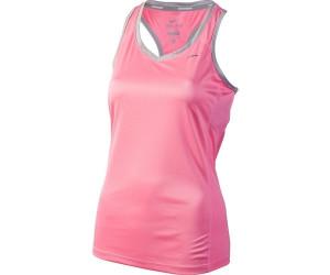 Nike Miler Tank Top Damen ab </p>                     </div>   <!--bof Product URL --> <!--eof Product URL --> <!--bof Quantity Discounts table --> <!--eof Quantity Discounts table --> </div>                        </dd> <dt class=