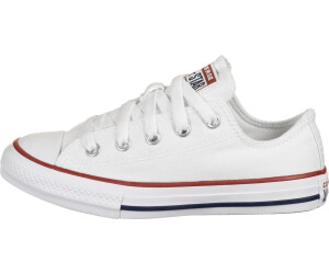 8f2149597ebd Buy Converse Chuck Taylor All Star Core Ox Kids from £20.00 – Best ...