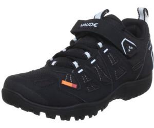 Vaude W Aresa TR %SALE 15% Damen All-Mountain/Trekking, Dark Plum, Größe 40 - Lila/Violett