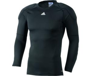 Adidas Torwart Underhemd ab 35,49 € | Preisvergleich bei