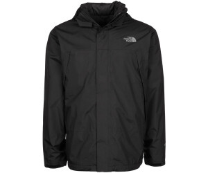 new product 3e64a 066dc The North Face Men's Mountain Light Triclimate Jacket ab 279 ...