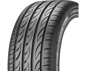 225//40//R18 92Y E//B//72 Pirelli P Zero Nero GT Pneu /ét/é
