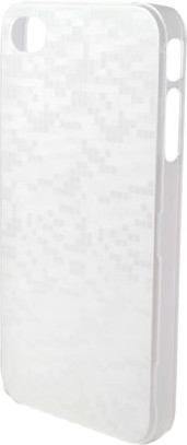 Image of Ksix mobile tech Case Icube (iPhone 4/4S)